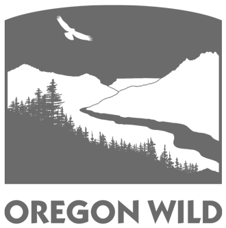oregon-wild-logo